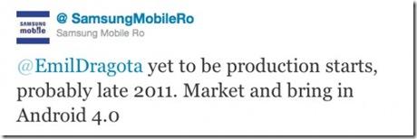 Nexus3-Samsung-Romania