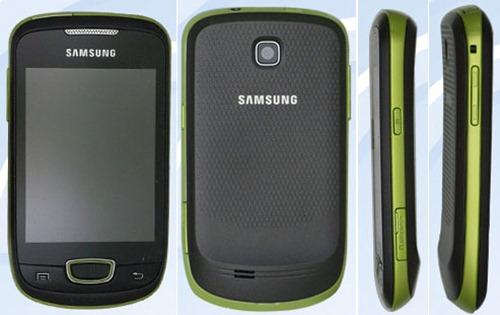 Samsung-s5570