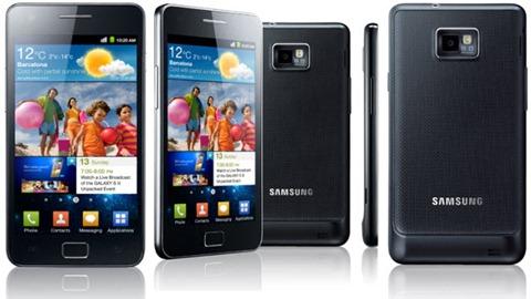 Samsung-Galaxy-S2-6-milioni-unita-vendute