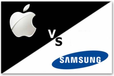 Samsung-batte-Apple-nelle-vendite-dismartphone