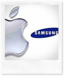 apple-samgung