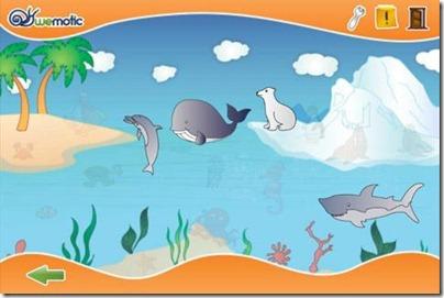 Sea-Animals-Numbers