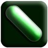 pill-100