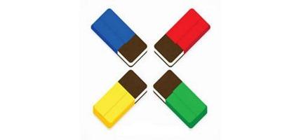Sondaggio-chi-produrra-il-Nexus-3