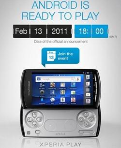 Sony-Ericsson-XPERIA-Play-confirm-442x540