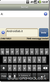 snap20101207_123721