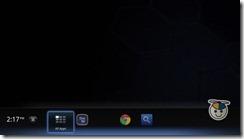 google_tv_2_002