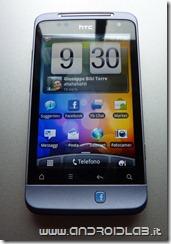 HTC-Salsa-1