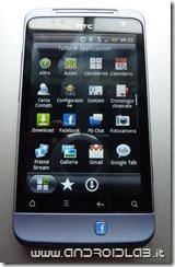 HTC-Salsa-8