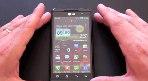 LG-Optimus-3D1
