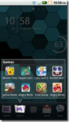 xperia-xarc-launcher-download-3