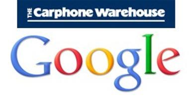 carphone-warehouse-google