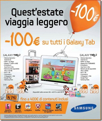 sconto-100-euro-galaxy-tab