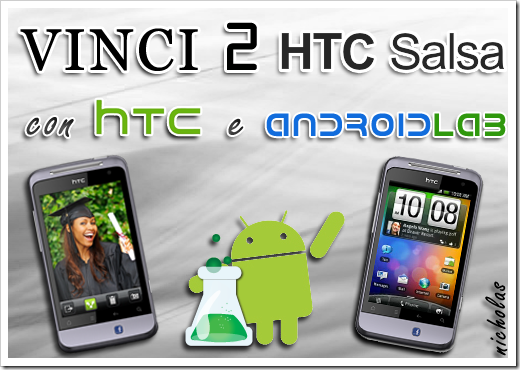 contest-androidlab-htc-firma