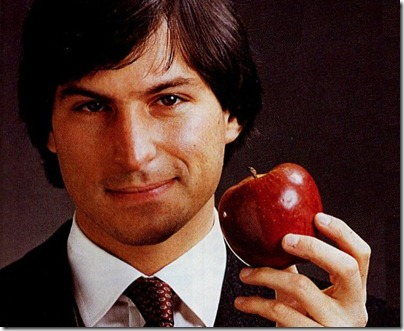 Steve-Jobs-e-morto