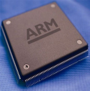 20110622142912_Nufront-039-s-ARM-Based-Chip-Targets-the-Notebook-Market-2