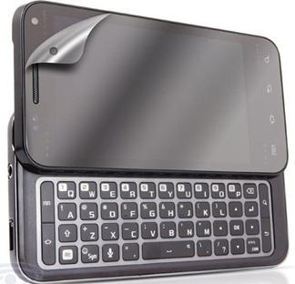 Samsung-lavora-ad-uno-smartphone-Android-con-tastiera-QWERTY-fisica