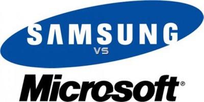 Microsoft-vs-Samsung-Pace-fatta-pace-amara