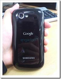 Samsung-Nexus-S-04
