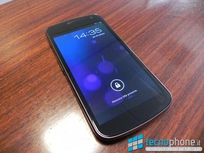 Samsung-Galaxy-Nexus-Video-Preview