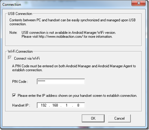PCConnection (1)